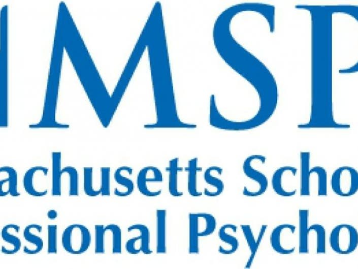 Massachusetts School Of Professional Psychology >> Mass School Of Professional Psychology Planning A Move To