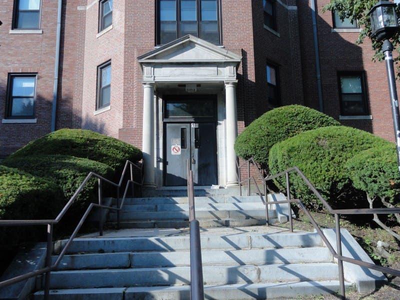 Watertown School Admin Turns Down Lincoln Eliot Principal Job