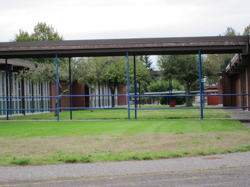 Mann Middle School In Lakewood On List Of Lowest Achieving Schools