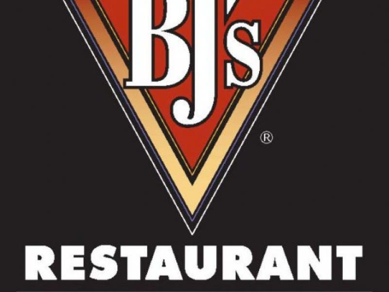 Bjs Restaurant To Open At South Hill Mall Next Year Puyallup Wa
