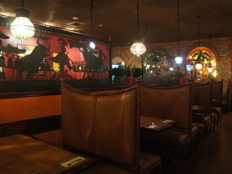 El Toro Mexican Restaurant Opens In Puyallup 0