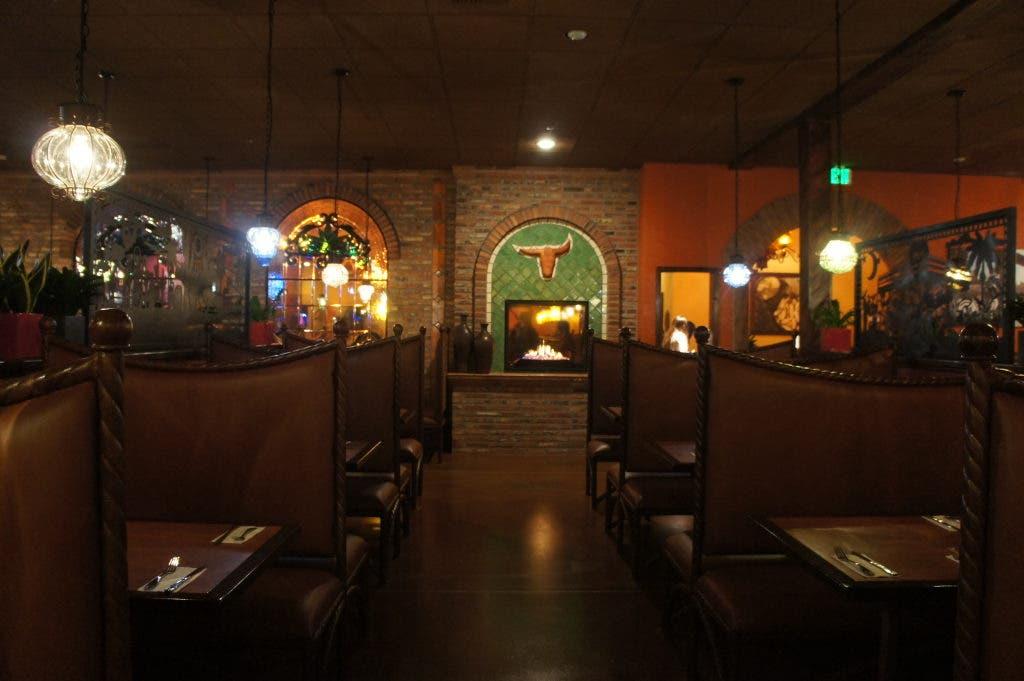 El Toro Mexican Restaurant Opens In Puyallup Puyallup Wa