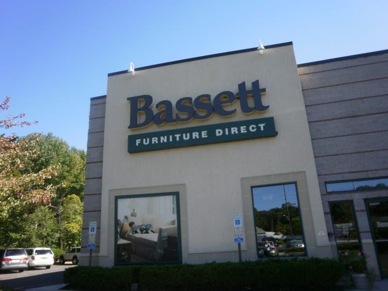 Merveilleux Furniture Retailer Moving To Paramus