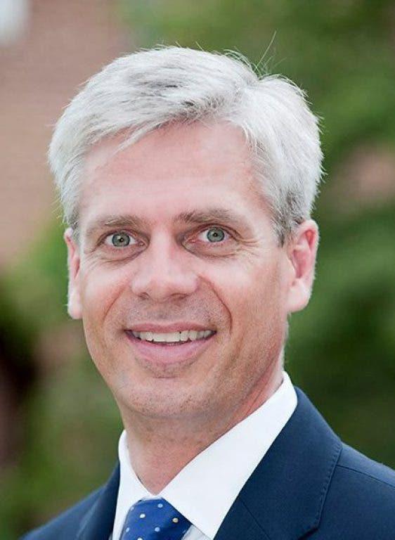 Profile Eric Clingan 67th District Delegate Candidate