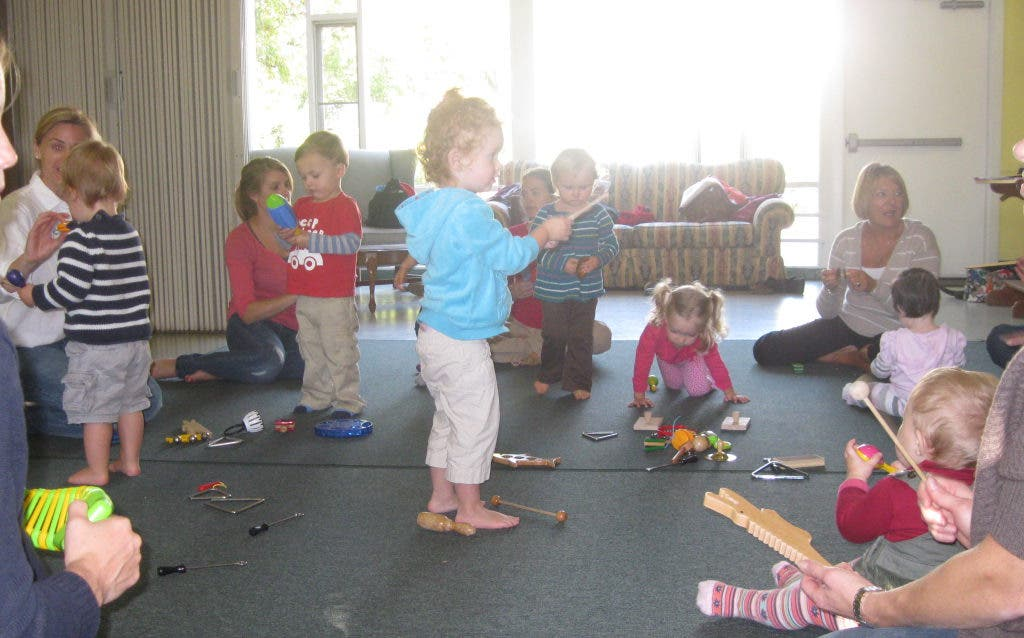 Music Class For Babies Toddlers And Preschoolers Peabody Ma Patch