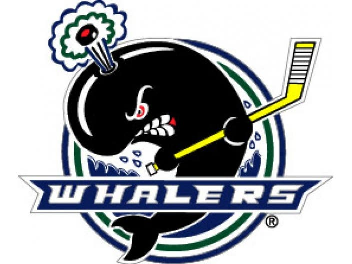 Whalers Strengthen Offensive Depth in OHL Draft | Plymouth
