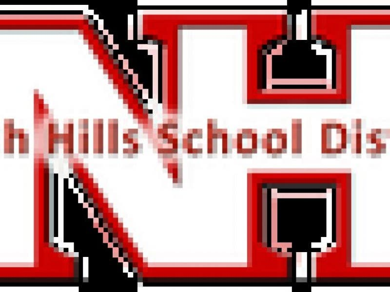 North Hills Students Earn Microsoft Certifications North Hills Pa