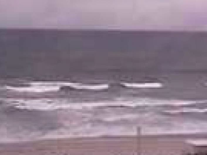 Webcam Surf Report at Tamarack | Carlsbad, CA Patch
