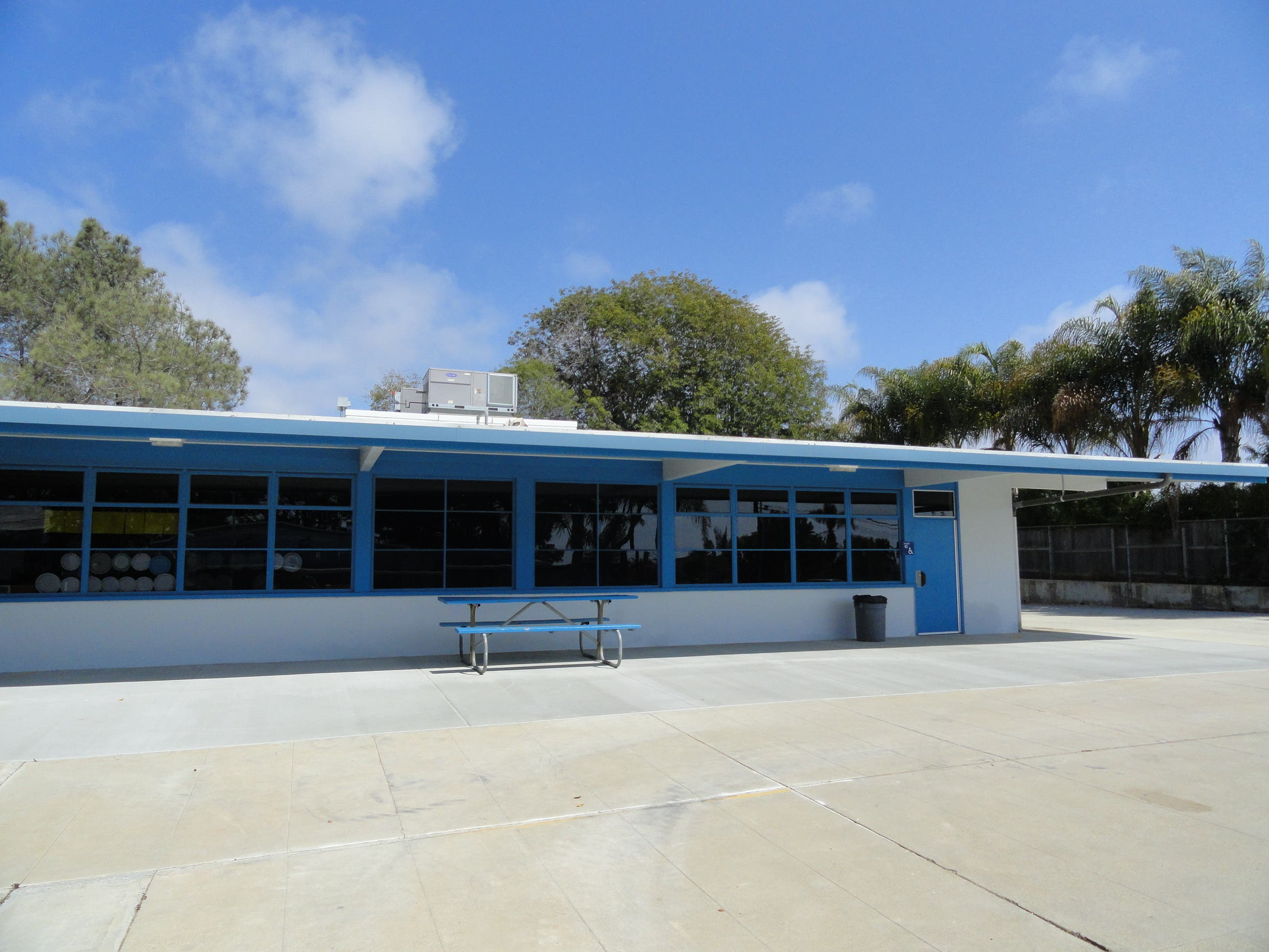 Image result for buena vista elementary in carlsbad, ca