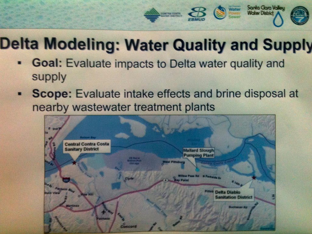 Bay Area Water Agencies Consider Desalination Redwood City Ca Patch Connect with these maps to connect to our region and so many amazing possibilities. patch