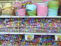 Goods On The Cheap At 99 Cents Only Store 1