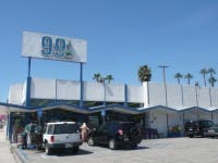 Goods On The Cheap At 99 Cents Only Store 4
