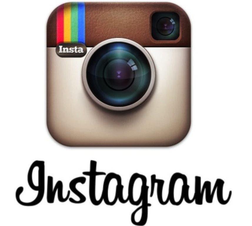 Videos of Girls From Vanden Locker Room Posted on Social