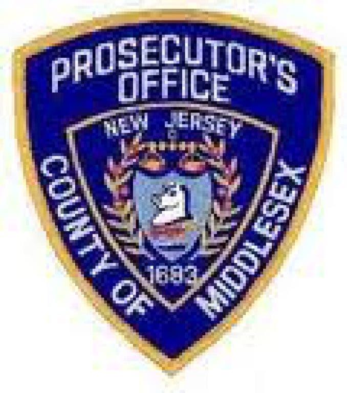 New Brunswick Man Killed Monday Morning On Remsen Avenue