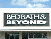 Ex Employees File Lawsuit Against Woodbridge Bed Bath Beyond Woodbridge Nj Patch