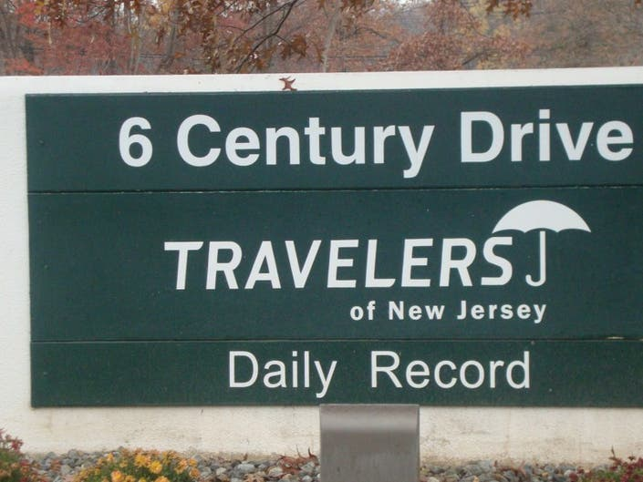 NJ com: Daily Record, Three Other Gannett Papers Face