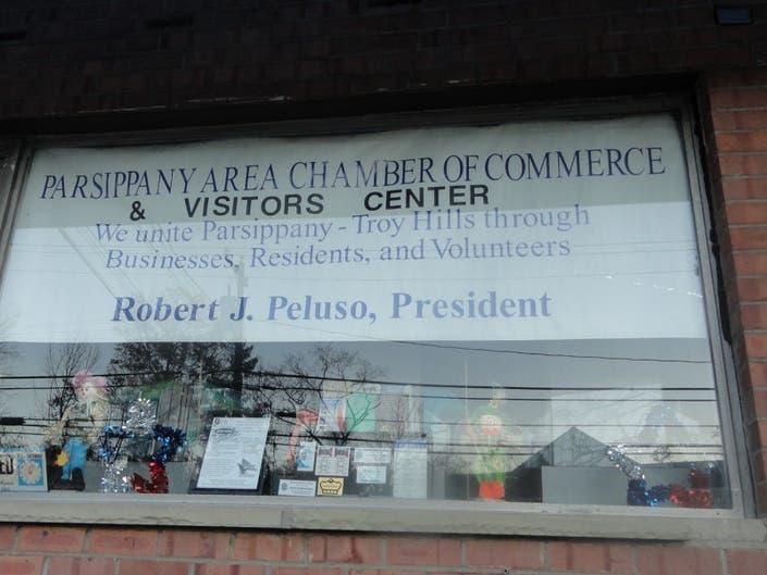 PACC Job Fair | Parsippany, NJ Patch