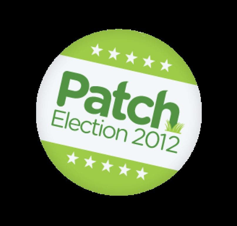 2012 Election: Parsippany Board of Education | Parsippany, NJ Patch