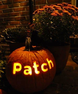 Halloween Events 2020 Near 21043 Halloween Events for Adults and Families Around Howard County