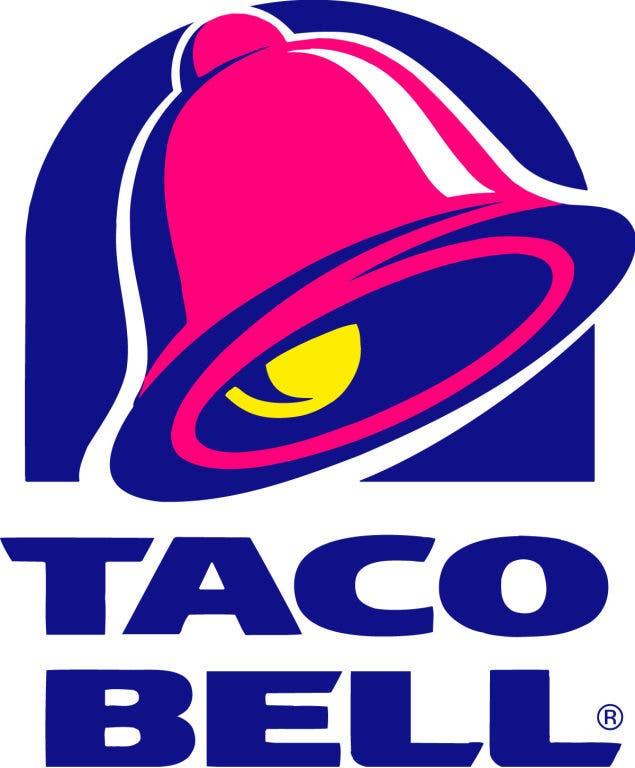 Glen Burnie Job Openings: Taco Bell, AAA Mid-Atlantic