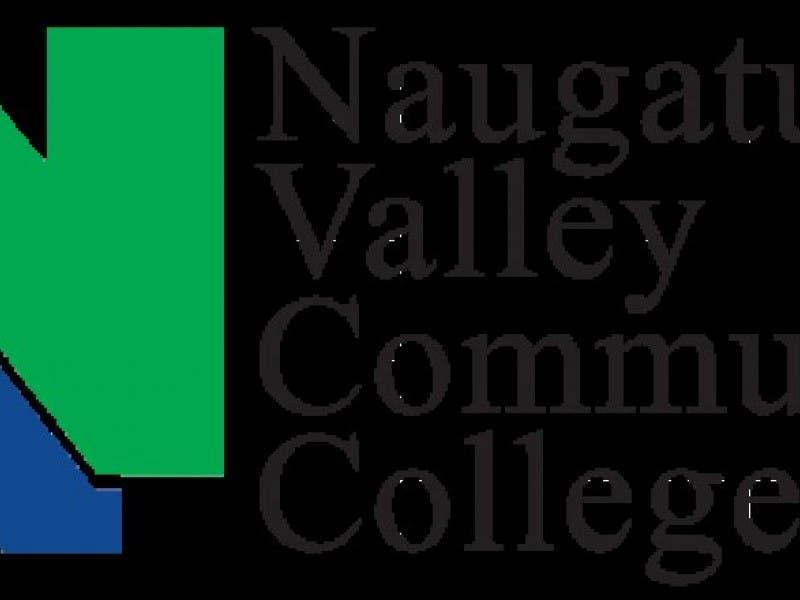 Express Registration At Naugatuck Valley Community College