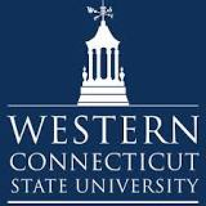 Wcsu Academic Calendar.Middlefield S Michael French Honored As Top Student Athlete At Wcsu