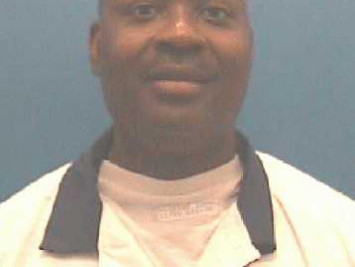 Parolee Pleads Not Guilty to Murder | Marietta, GA Patch
