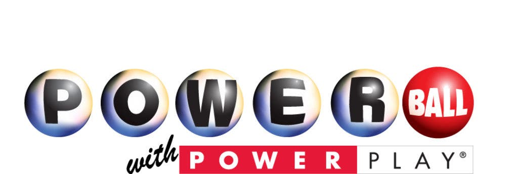 What Time Is The Powerball Drawing In Missouri Maplewood Mo Patch
