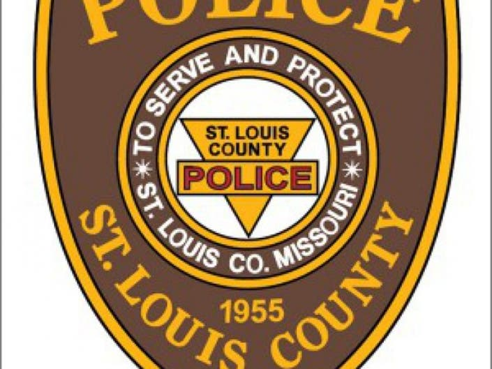 Firearm, Lawn Mower and Hydraulic Pump Reported Stolen in