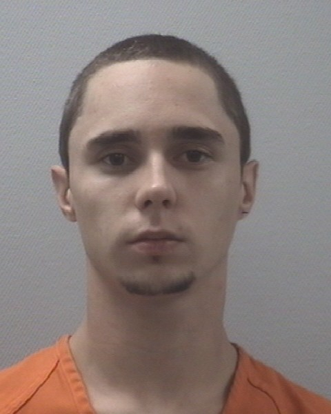 Lexington County Mug Shots: July 31, 2013 | Irmo-Seven Oaks