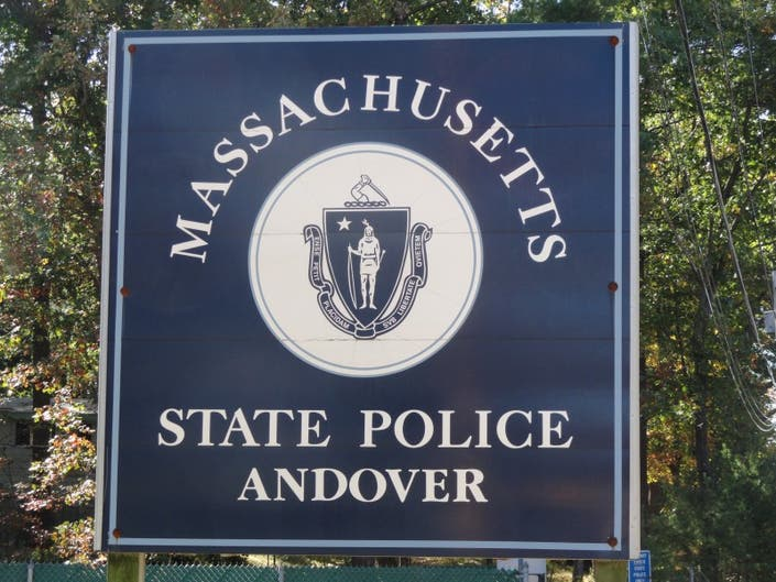 Salem, N H  Victim Named in Fatal Crash on I-495 | Andover, MA Patch
