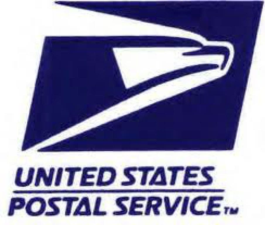 Post Office To Keep Saturday Mail Delivery Londonderry