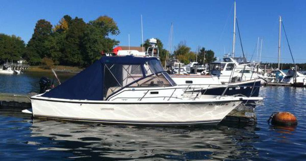 Craigslist Finds: 5 Things for Sale on the Seacoast ...