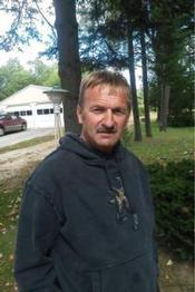 Man Who Died After Rye Roofing Accident Identified