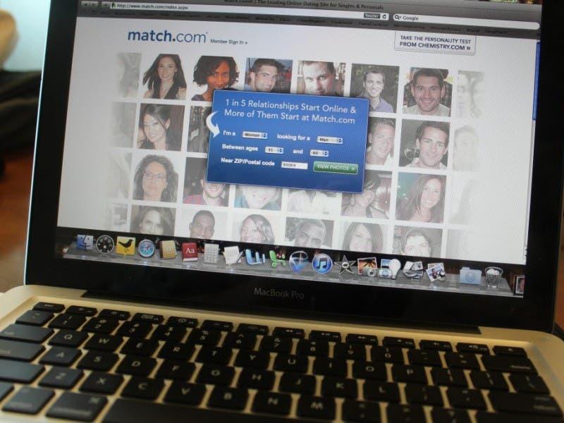 match com register
