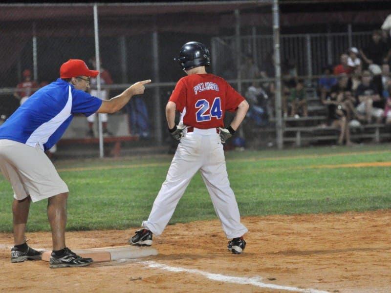 north bellmore north merrick baseball edges huntington for long