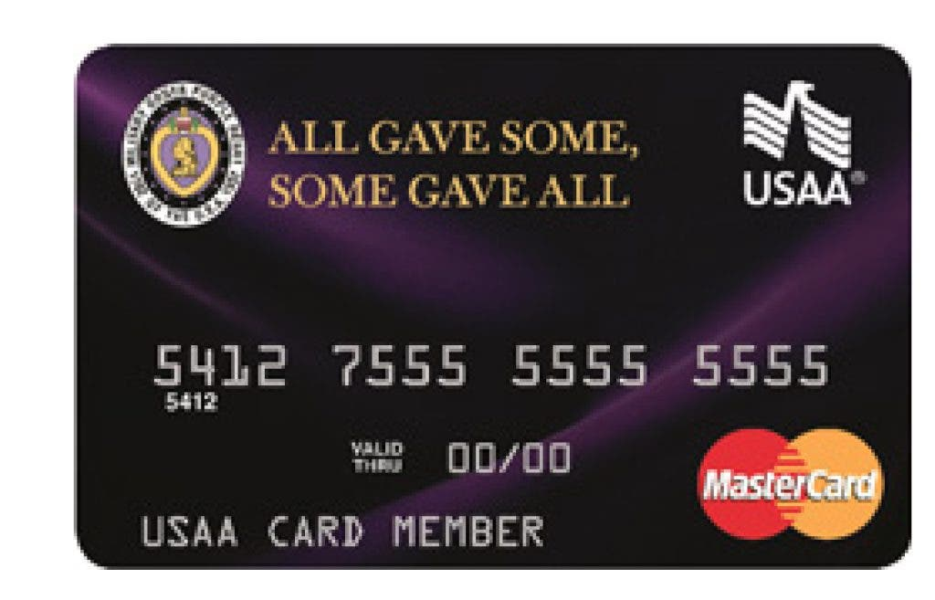 Military Credit Card Offers Perks Fort Bragg Nc Patch