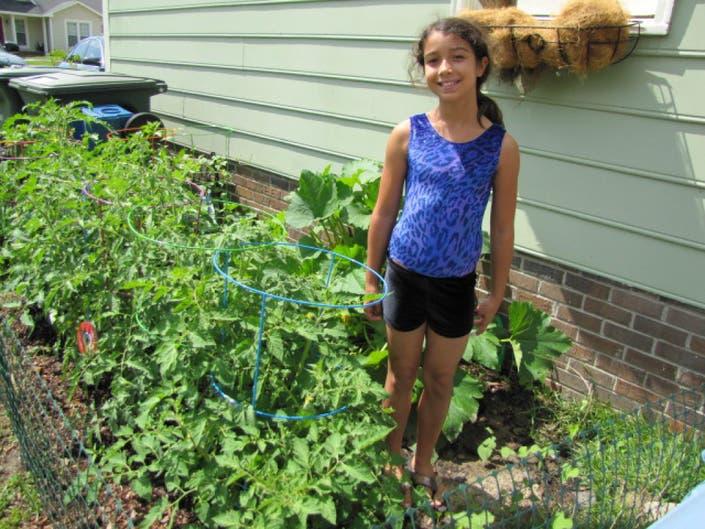 Fabulous Pinterest Garden Ideas Fort Bragg Nc Patch