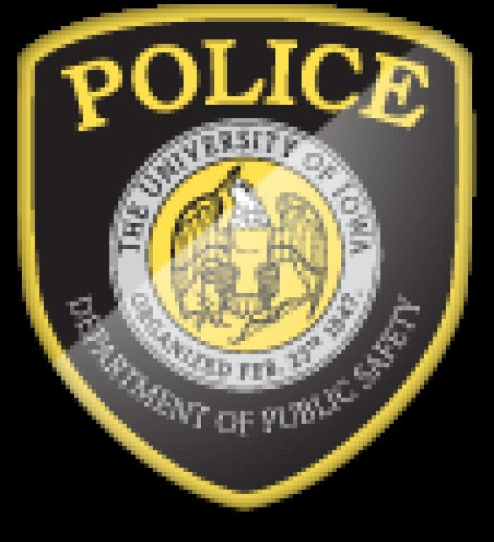 Ames Man Among Saturday Football Arrests: Iowa-Iowa State