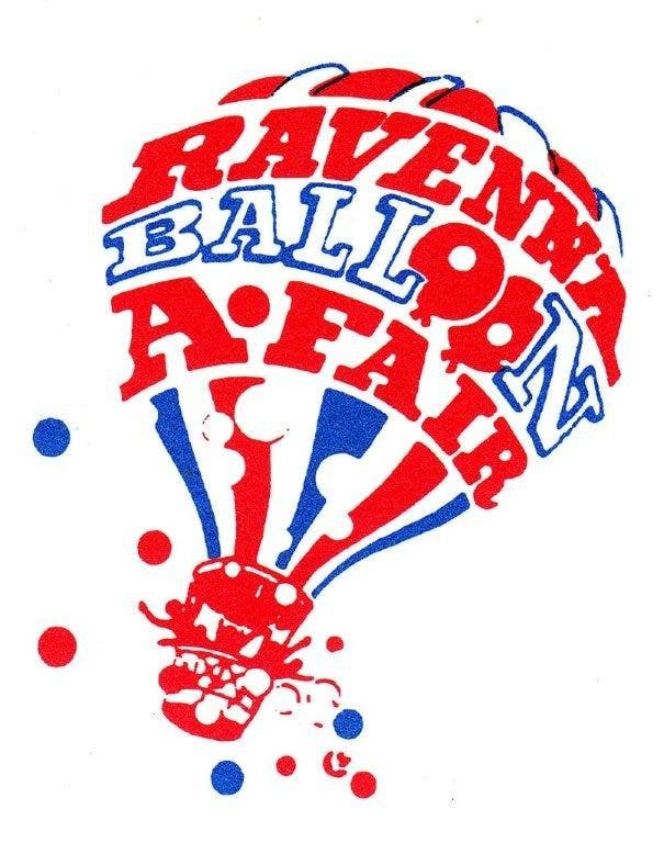 Ravenna Balloon A-Fair Festival   Kent, OH Patch