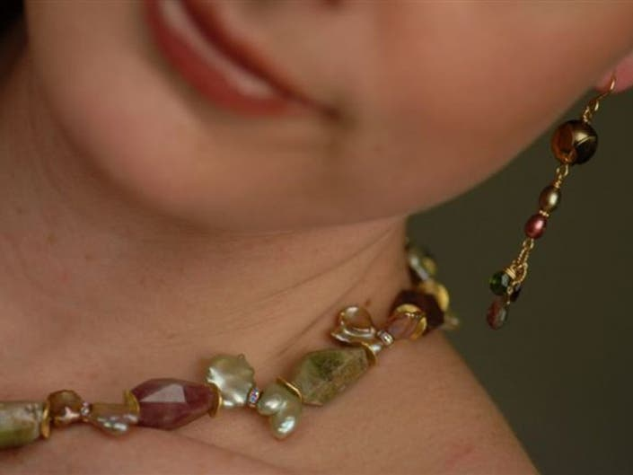 41bec69479b ... Spotlight on Jewelry Designer Debra Fabian-0 ...