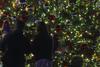 Shirlington Christmas Tree Lighting 2020 Rockin' Around the Christmas Tree in Shirlington Village