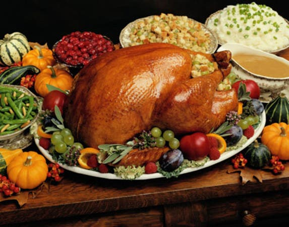 Patch Bargains Thanksgiving Specials Around Town Danvers Ma Patch