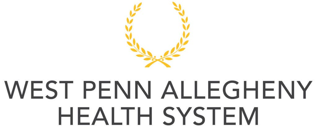 West Penn Allegheny Health System Named One of Nation's