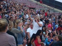 Nikon At Jones Beach Theater Helps Put Wantagh On The Map 44