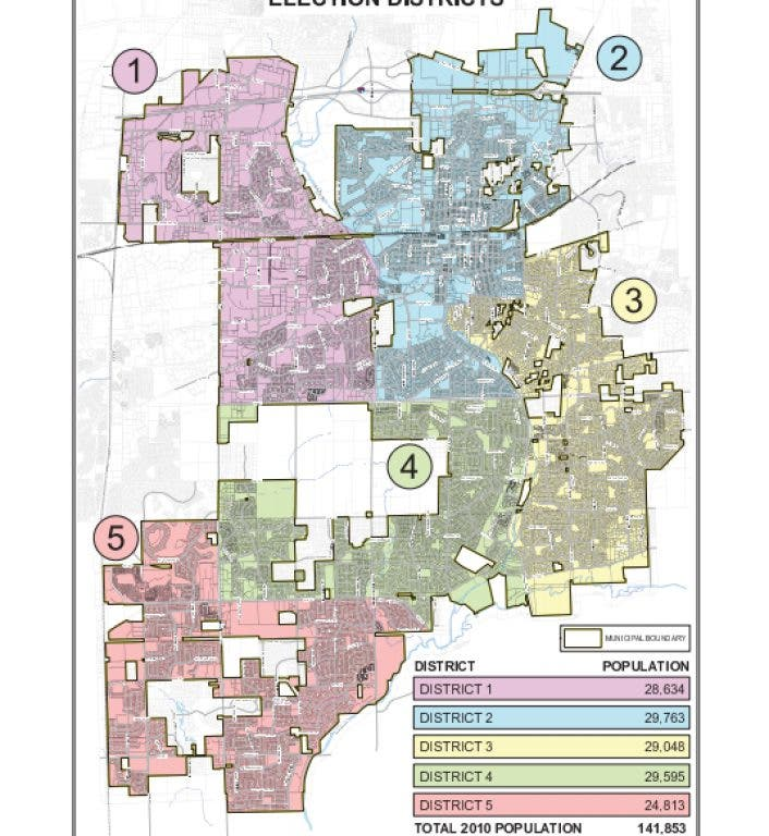 Naperville Approves City Council Election District Map | Naperville on prairie crossing map, westmont map, duquoin map, plattsmouth map, wheaton park district map, elgin community college map, rock island district map, rockford map, schaumburg map, polo map, west suburban map, illinois map, lagrange park map, grayslake map, lake county il zip code map, chicagoland area map, worth map, elmhurst map, chicago map, joliet map,