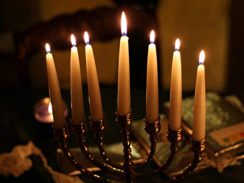lighting stores naperville hanukkah begins this weekend naperville il patch
