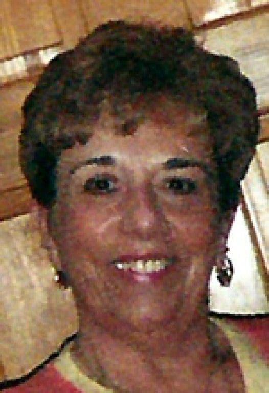 Former Obstetrics Nurse Dies | Shrewsbury, MA Patch