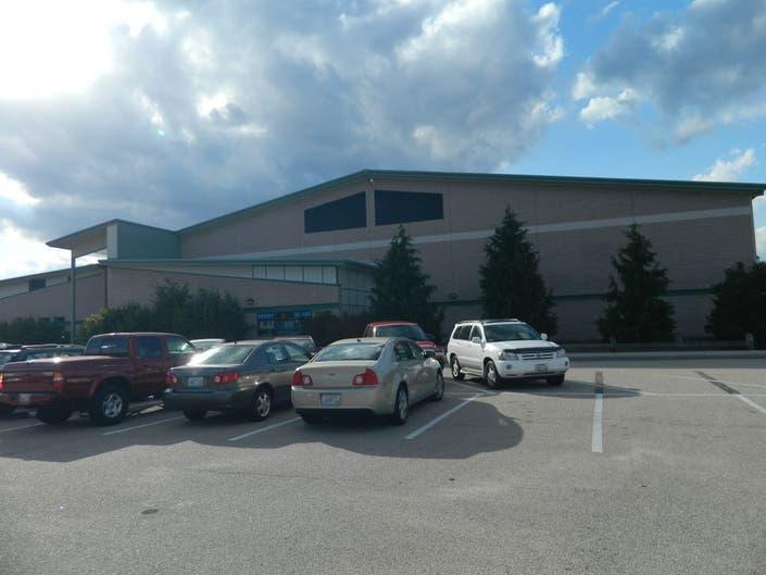 Professional Lacrosse Team to Call URI Home | Narragansett, RI Patch