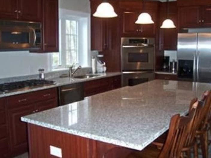 Easton Home of the Day: Custom Colonial Off North Main | Easton, MA